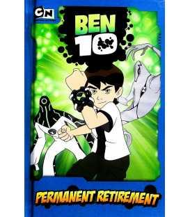 Permanent Retirement (Ben 10)