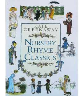 Nursery Rhyme Classics