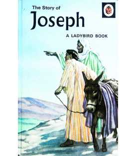 The Story of Joseph (Religious Topics)