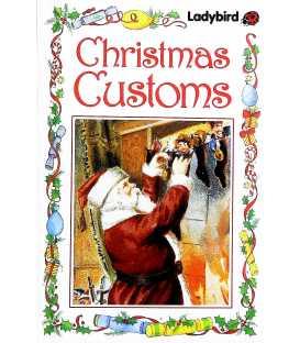 Christmas Customs (Christmas Series)