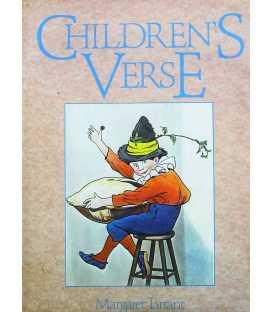 Children's Verse