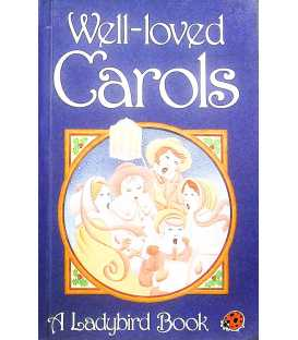 Well-loved Carols (Religious Topics)