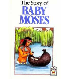 The Story of Baby Moses