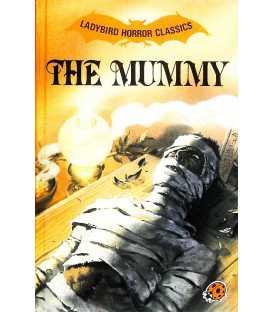 The Mummy (Ladybird Horror Classics)