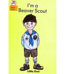 I'm a Beaver Scout