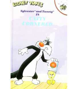 Sylvester and Tweety in 'Catty Conered' (Looney Tunes)