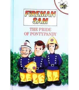 The Pride of Pontypandy (Fireman Sam)