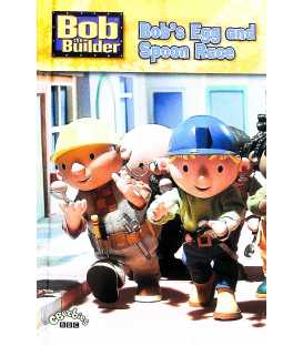 Bob's Egg and Spoon Race (Bob the Builder)