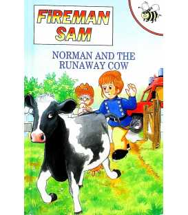 Norman and the Runaway Cow (Fireman Sam)