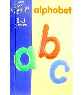 Alphabet(ASDAPlayandLearn)