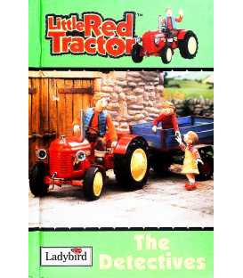 The Detectives (Little Red Tractor)