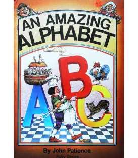 Amazing Alphabet