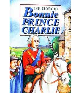 The Story of Bonnie Prince Charlie (Corbies)