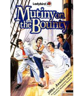 Mutiny on the Bounty (Discovering)