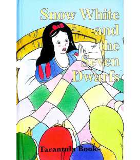 Snow White and the Seven Dwarfs (Fiction)