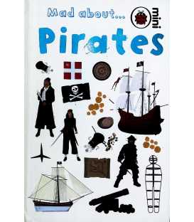 Pirates (Mad About…)