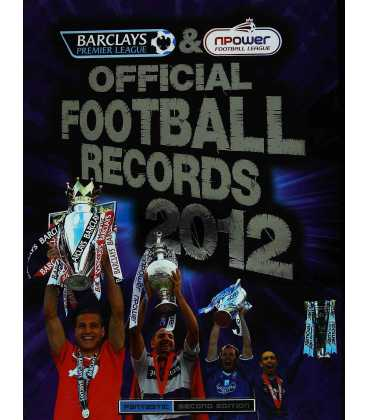 Official Football Records