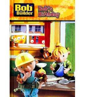 Bob's Birthday (Bob the Builder)