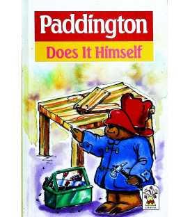 Paddington Does It Himself