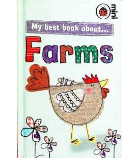 Farms (My Best Book About…)