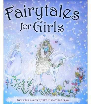 Fairytales For Girls
