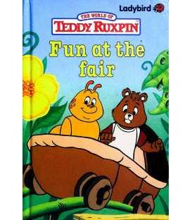 Fun at the Fair (The World of Teddy Ruxpin)