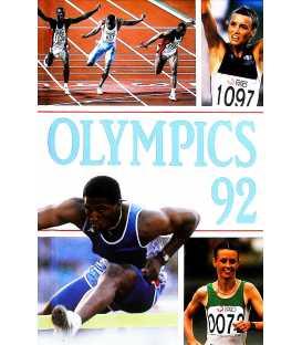 Olympics '92