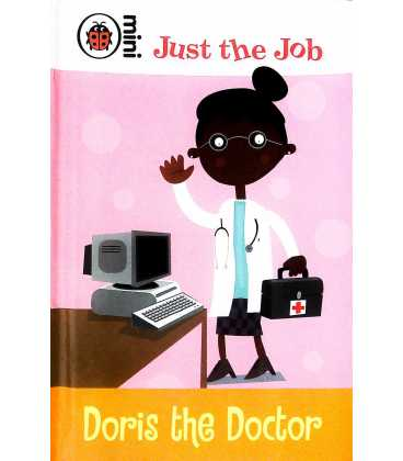 Doris The Doctor (Just The Job)