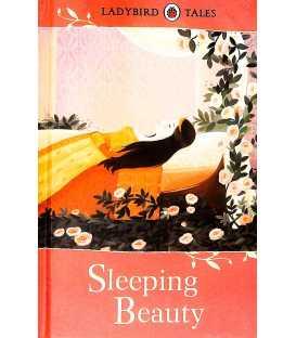 Sleeping Beauty (Ladybird Tales)