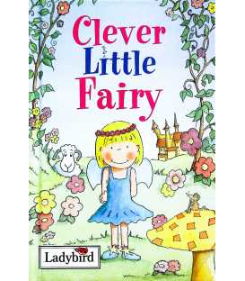 Clever Little Fairy (Little Stories)