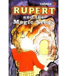 Rupert and the Magic Seeds (Rupert)