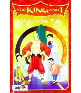 TheKingandI(BookoftheFilm)