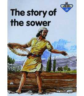 The Story of The Sower