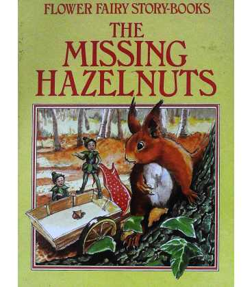 The Missing Hazelnuts