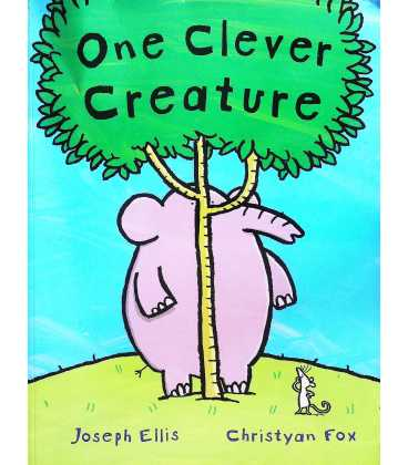 One Clever Creature