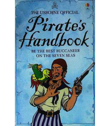 Pirate Handbook