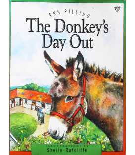 Donkey's Day Out