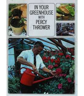 In Your Greenhouse With Percy Thrower