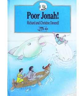 Poor Jonah! (D Tales)