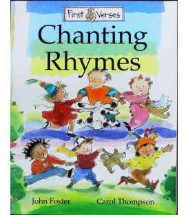 First Verses - Chanting Rhymes