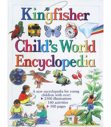 Child's World Encyclopedia