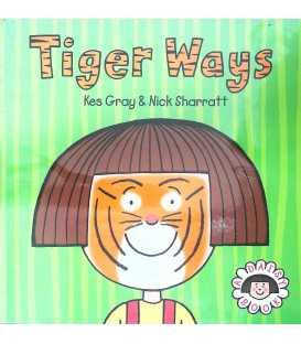 Tiger Ways