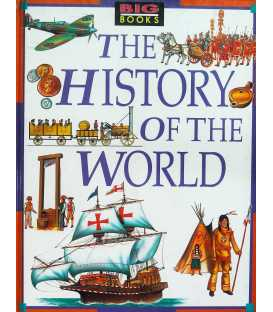 The History Of The World (Big Books)