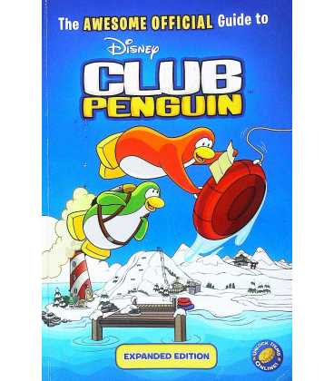 Club Penguin Awesome Guide