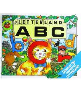 The Letterland ABC