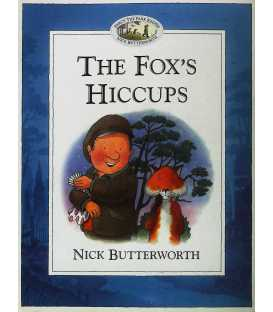 The Fox's Hiccups
