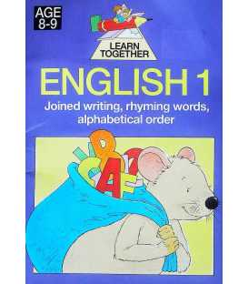 English 1