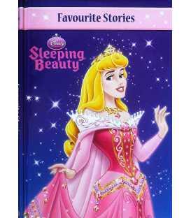 "Favourite Stories (Disney ""Sleeping Beauty"")"