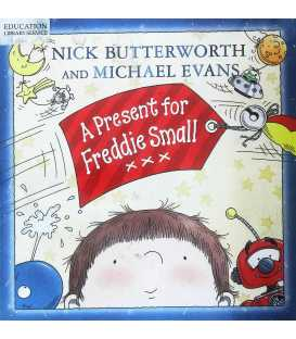 A Present For Freddie Small