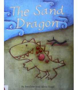 The Sand Dragon